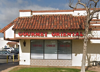 Chinese Food Restaurants In Ventura
