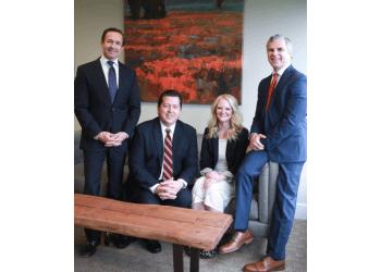 Overland Park medical malpractice lawyer Goza & Honnold, L.L.C.