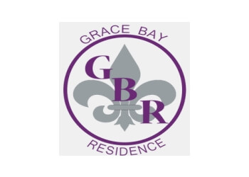 Grace Bay Residence St Petersburg Addiction Treatment Centers