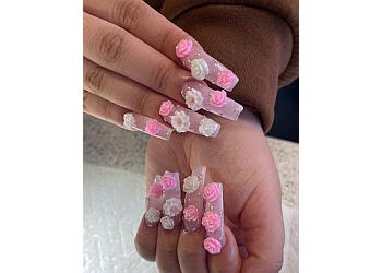Elizabeth nail salon Grace Nails #1