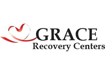 Tacoma addiction treatment center Grace Recovery Centers, LLC