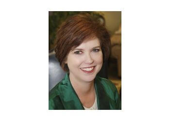 Denton medical malpractice lawyer Grace Weatherly