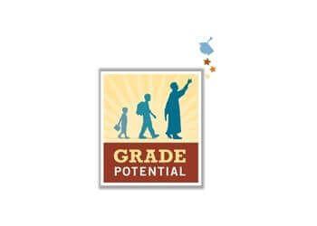 Moreno Valley tutoring center Grade Potential