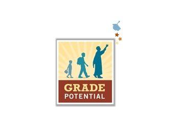 Olathe tutoring center Grade Potential