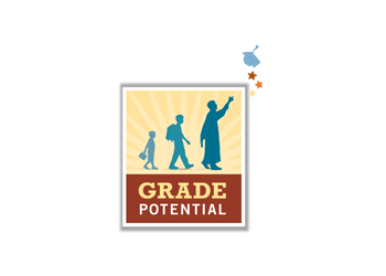 San Bernardino tutoring center Grade Potential