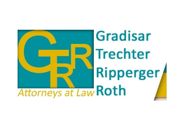 Pueblo employment lawyer Gradisar Trechter Ripperger & Roth