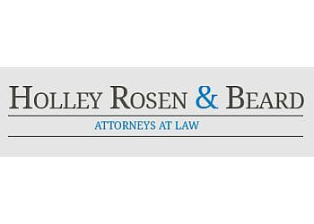 Springfield personal injury lawyer Grady E. Holley