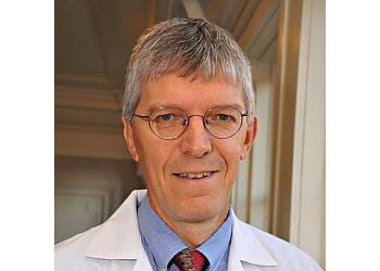 Boston urologist Graeme S. Steele, MD - BRIGHAM AND WOMEN'S HOSPITAL