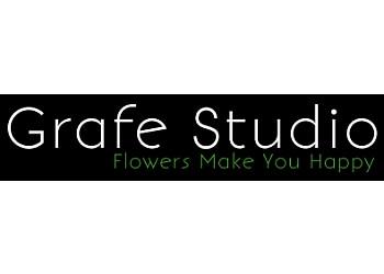 Chattanooga florist Grafe Studio Floral