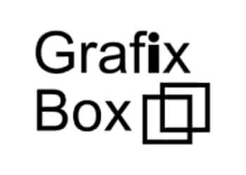 Pomona web designer GrafixBox Web Design