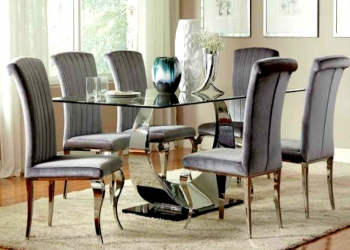 3 Best Santa Ana Furniture Stores Of 2018 Top Rated Reviews