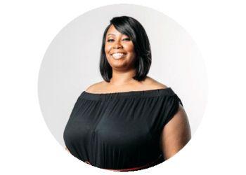 Oakland event management company  Grand Event Spaces