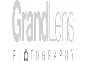 Yonkers wedding photographer Grand Lens Photography, llc.