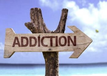 Grand Prairie addiction treatment center Grand Prairie Addiction Treatment Center