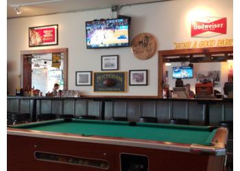 3 Best Sports Bars In Grand Rapids Mi Expert