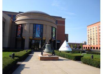 Grand Rapids landmark Grand Rapids Public Museum