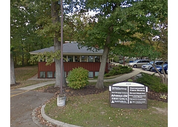 Grand Rapids therapist Grand Rapids Therapy Group