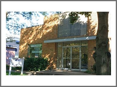 Grand Rapids acupuncture Grand Rapids Wellness