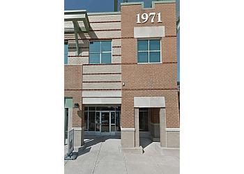 Grand Rapids private investigation service  Grand Slam Investigations