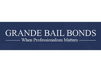 Rochester bail bond Grande Bail Bonds