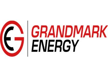 Elk Grove roofing contractor Grandmark Energy