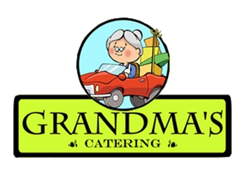 Grandma's Office Catering