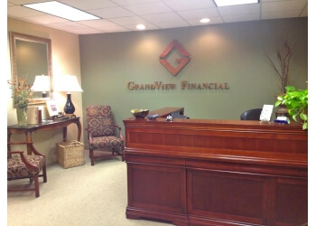 Birmingham financial service Grandview Financial Group, LLC