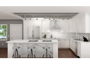 3 Best Custom Cabinets In Montgomery Al Expert Recommendations