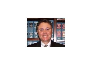 San Bernardino employment lawyer Granowitz, White and Weber