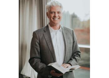 Vancouver medical malpractice lawyer Grant A Gehrmann