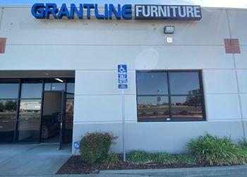 Elk Grove furniture store Grant Line Furniture