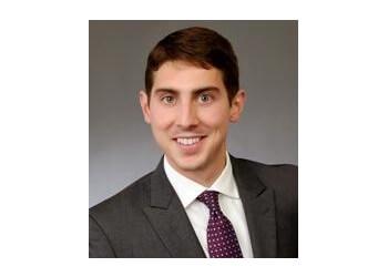 Rochester dui lawyer Grant M. Borgen