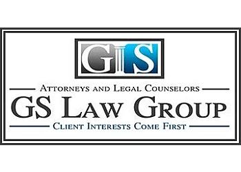 Hollywood criminal defense lawyer Grant Schwarz