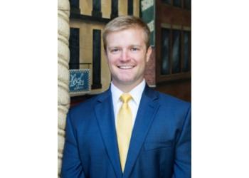 Greensboro business lawyer Grant Sigmon - Sigmon Klein PLLC