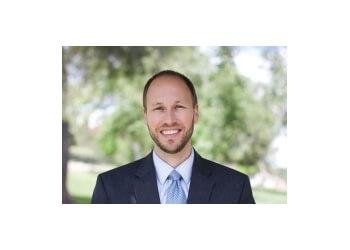 Thousand Oaks estate planning lawyer Grant Steven Pederson