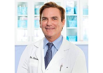 Los Angeles plastic surgeon Grant Stevens, MD, FACS