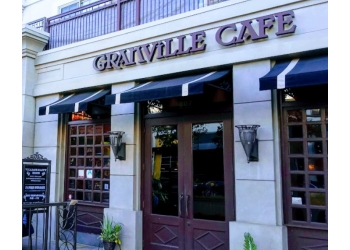 Glendale american cuisine Granville