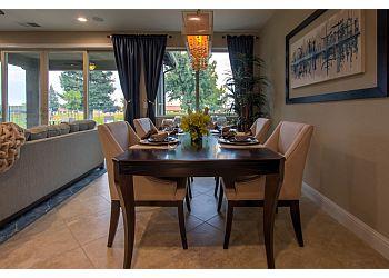 Fresno home builder Granville Homes