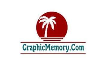 Hampton web designer Graphic Memory Internet Services Inc.