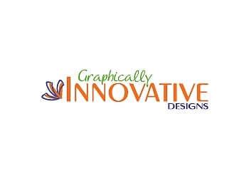 Hampton web designer Graphically Innovative Designs