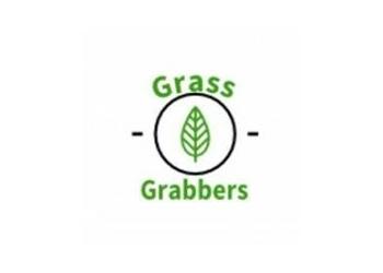 Montgomery lawn care service Grass Grabbers Lawn Care LLC
