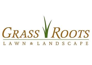 Worcester lawn care service Grass Roots Lawn & Landscape