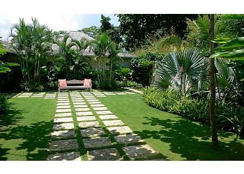 Long Beach lawn care service Grassland Landscape & Lawncare