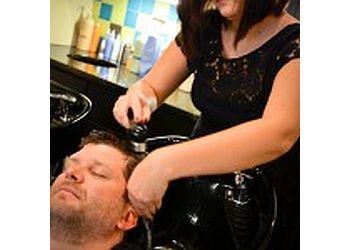 Winston Salem beauty salon Grassroots