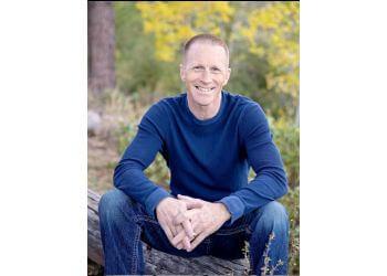 Reno private investigation service  Grate Detections LLC