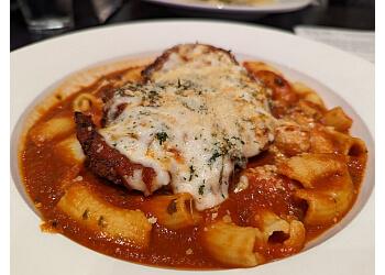 Raleigh italian restaurant Gravy