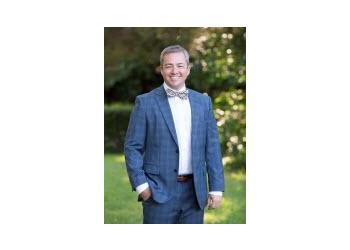 Durham divorce lawyer Gray Ellis