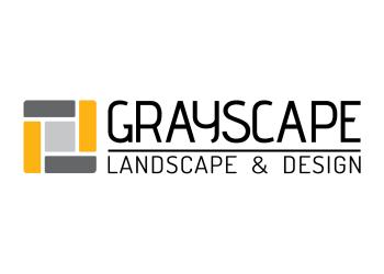 McKinney landscaping company Grayscape Landscape & Design, LLC