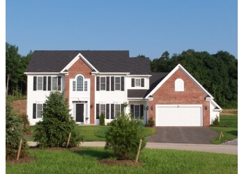 Rochester home builder Graywood Custom Homes