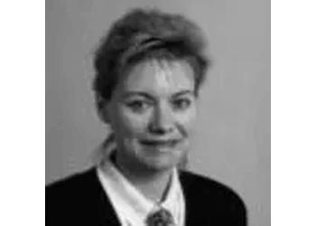 Joliet neurologist Grazyna Piekos, MD